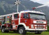 Rescue Vehicles2