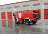 Forest Firefighting Vehicles6