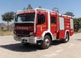 Xe chữa cháy rừng4