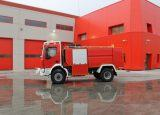 Forest Firefighting Vehicles3