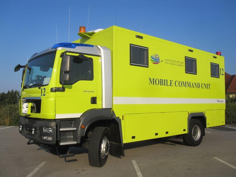 Command Vehicles6