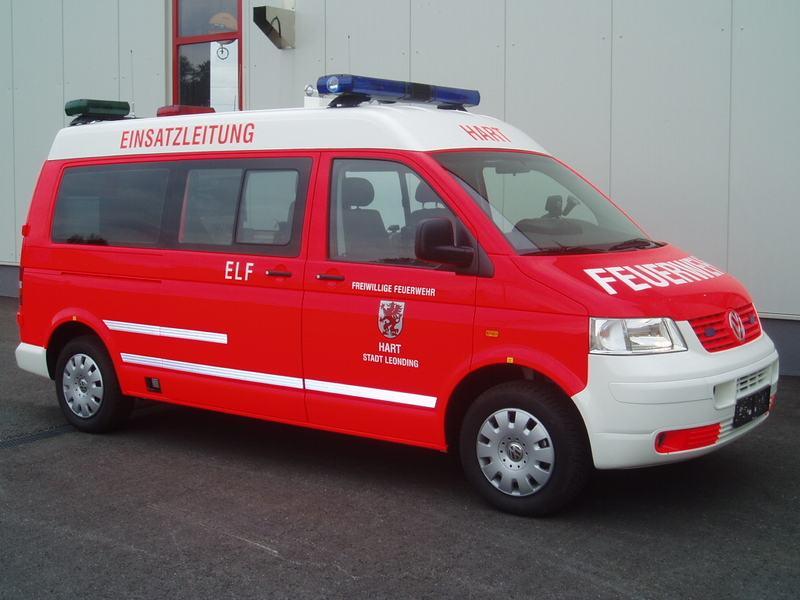 Command Vehicles5