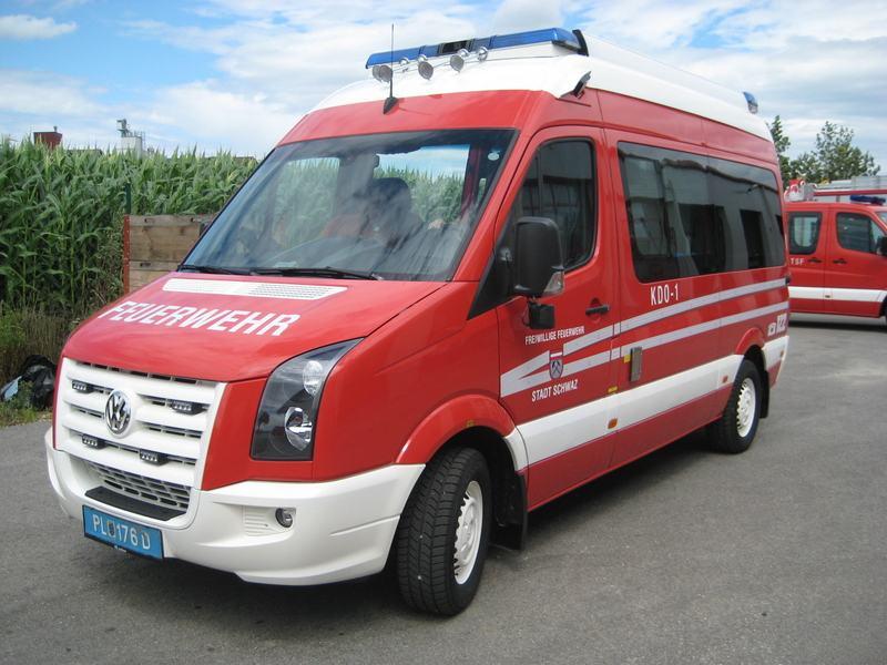 Command Vehicles2