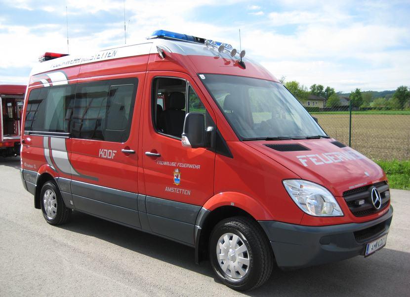Command Vehicles4