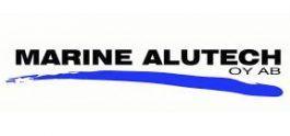 MARINE ALUTECH
