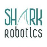 SHARK ROBOTICS