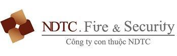 Công ty TNHH Thương mại và Dịch vụ kỹ thuật NDTC