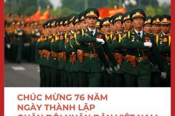 THÔNG TIN CÔNG NGHỆ PCCC & CNCH SỐ THÁNG 12/2020
